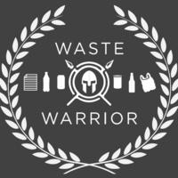 Zero Waste Game Day-- UT vs. Chattanooga