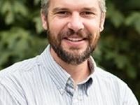 Invited Chemistry Seminar:  Dr.Chadron Friesen
