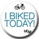 Intro to Urban Biking:  Parnassus