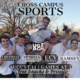 Cross Campus Sports