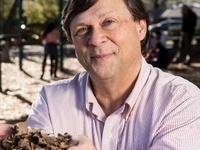 Mark M. Davis, University Lecturer