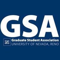 GSA Welcome Back Social