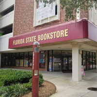 FSU Bookstore Hours