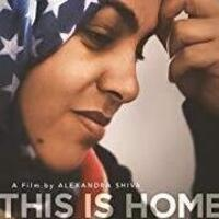 Refugee & Migrant Film Festival: This is Home