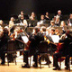 Corvallis-OSU Symphony: Bruckner & Mozart