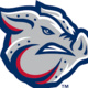 Alumni Night at the IronPigs