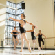 Dance Department Information Meeting