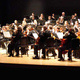 Corvallis-OSU Symphony: All-Rachmaninoff