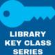 Key Class Series
