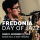 Fredonia Day of Jazz