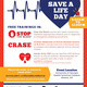 Save A Life Day