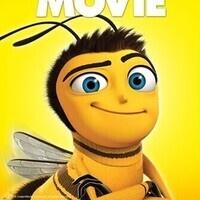Free Family Flicks - The Bee Movie