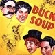Rollin' Reels - Duck Soup