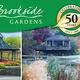 Brookside Gardens 50th Anniversary Celebration