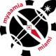 Myaamia Center: peehkitahaminki