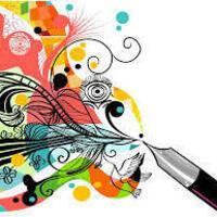 MFA in Creative Writing: Week of Free Readings