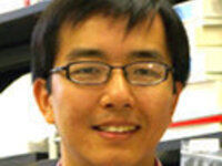 """A self-activation loop maintains meristematic cell fate for shoot branching"" - Yuling Jiao"