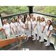 Nurses Pinning Ceremony