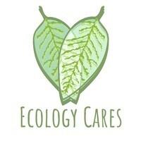 Ecology Cares Bake Sale