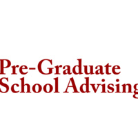 Intro to Graduate School