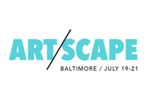 LOL@Artscape: Comedy Show with Baltimore Improv Group
