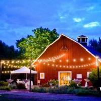 Farm-To-Table Dinner (Littleton, CO)