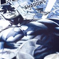 Origin Stories: Discover Your Superhero