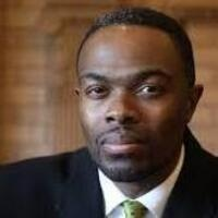 "Dr. Ronald L. Jackson II: ""The Dangerous Public Fantasies of Post-Racialism and the Black Bogeyman"""