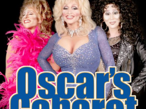 Closed - Oscar's Cabaret