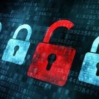 Cybersecurity Leadership for Non-Technical Executives - Nov 14-15, 2019