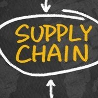 Supply Chain Strategy and Management - Nov 7-8, 2019