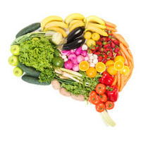 Nutrition for Brain Health for The Longest Day Campaign