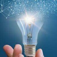 The Innovator's DNA: Mastering Five Skills For Disruptive Innovation - Oct 8-9, 2019