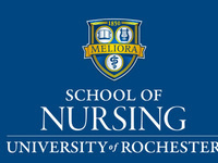 School of Nursing Open House: Doctor of Nursing Practice program