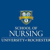 School of Nursing Open House