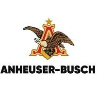 Anheuser-Busch Information Session