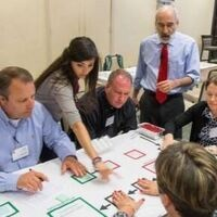 Understanding and Solving Complex Business Problems - Oct 17-18, 2019