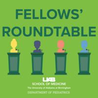 Fellows' Round Table: Critical Care