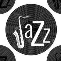 NIU Jazz Orchestra, NIU Jazz Ensemble, & All-University Jazz Band