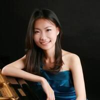 Hyejin Cho, Guest Piano Recital