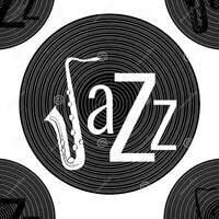 NIU Jazz Faculty Recital
