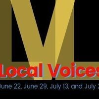 WRIR 97.3 FM Presents: Local Voices Live