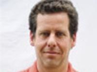 """Deciphering the role of heterochromatin in maize reproductive development"" - Dan Grimanelli"