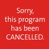 CANCELLED: Preschool Storytime