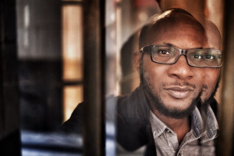 Lecture in Photography: Teju Cole - Writing and Thinking Photography