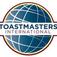 UT Staff Toastmasters Club