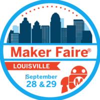 Maker Faire Louisville