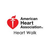 Kentuckiana Heart Walk