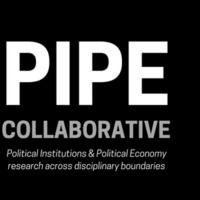 PIPE Workshop: Seth Hill, UC San Diego