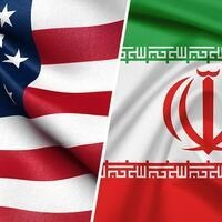 The United States and Iran: The Politics of Escalation and Confrontation